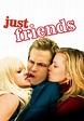 Just Friends | Movie fanart | fanart.tv