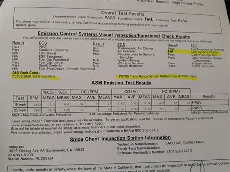 can i pass smog with check engine light on how to pass smog test with check engine light iron blog