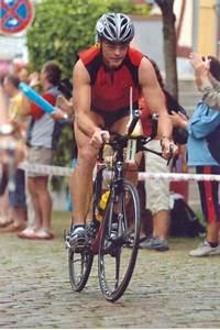 Fahrradkette Berechnen : ironman finish j rgen thalmeier marathon radsport ~ Themetempest.com Abrechnung
