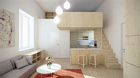 home design for small spaces designing for small spaces 5 micro apartments