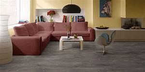 Parquet Quick Step Salle De Bain : parquet salle de bain quick step charmant parquet ~ Zukunftsfamilie.com Idées de Décoration
