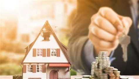 Ipotecare Casa by Come Ipotecare Un Immobile Ecco Come Si Fa 232 Semplice