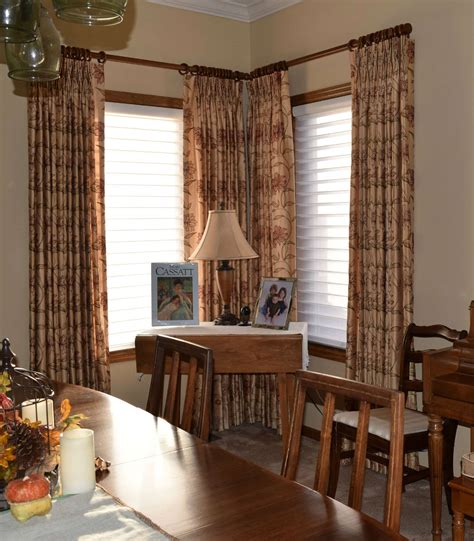 Custome Drapes - a guide to custom drapes omaha ambiance window coverings