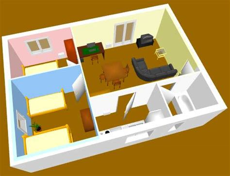 sweet home interior design sweet home 3d