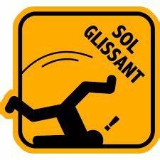 Astuce Pour Sol Glissant : reims triathlon stage cap aisne 2017 ~ Premium-room.com Idées de Décoration