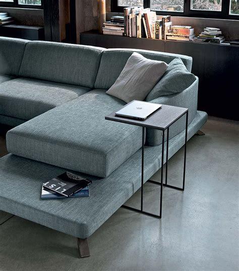 tavolini divano accessori divani i quot top sell quot per i divani moderni