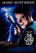 Cable Guy, The 1996 Original Movie Poster #FFF-05170 - FFF ...