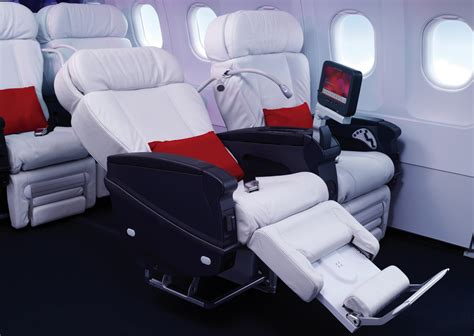 Virgin First Class Sale + Hilton Hhonors Downgrade + Chase. Where Can I Buy Probiotic Supplements. Watching South Park Online Vision Web Hosting. Pools And Cues Auburn Ma Complete Auto Repair. The Dish Grosse Pointe Indiana Massage School. Careers That Require 4 Years Of College. Cerritos Dental Hygiene Minnesota Divorce Law. Plumbers In Brooklyn Ny Hospitality Pay Rates. How To Beat Marijuana Addiction