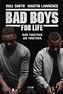 看-絕地戰警FOR LIFE完整版本 — Bad Boys for Life(2020-HD)電影完整版