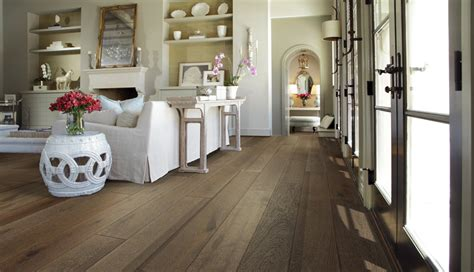 Hardwood Flooring: New Trends to Upgrade your Home ...