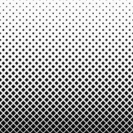 Abstract Patterns and Designs