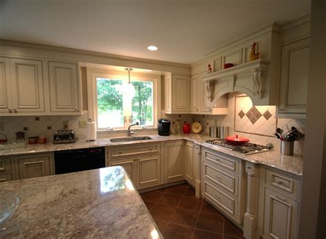 kitchen cabinets ideas 2014 lovely shiloh cabinets decorating ideas 6109