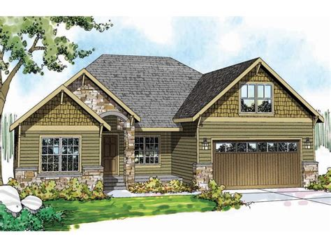 one craftsman style homes craftsman house plan best craftsman house plans craftsman