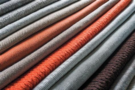 delightful fabrics  wall coverings