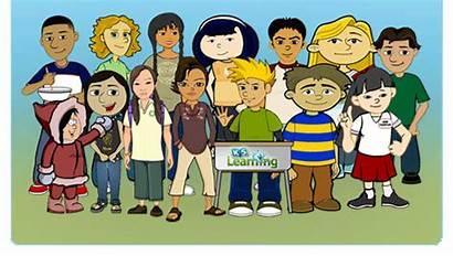Learning Reading Math Program Team Meet K5
