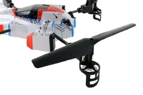 syma   channel  rc quad copter spacecraft