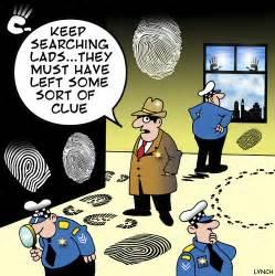 Dave Edgar: what an ace private investigator! - Page 3 Th?id=OIP.RDZmn-tUP6I6R1Ab1ynJyAEqEs&w=159&h=160&c=7&qlt=90&o=4&dpr=1.5&pid=1