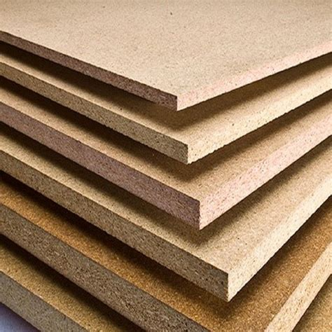 homedepot outdoor furniture 3 4 in x 4 ft x 8 ft particle board panel