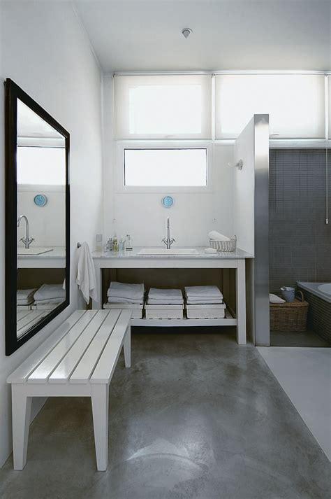 pool bathroom ideas house with a pool inside