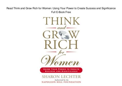Think And Grow Rich Resume by Read Think And Grow Rich For Using Your Power To Hear Think And Grow Rich Audiobook By