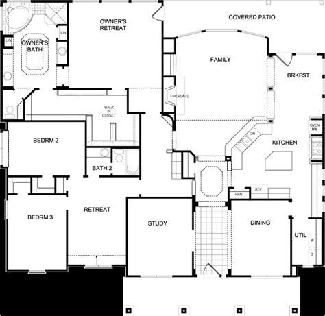 david weekley homes floor plans plougonvercom