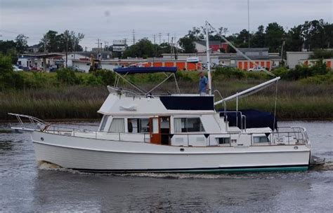 Boat Sales Myrtle Beach by Grand Classic Boats For Sale In North Myrtle Beach South