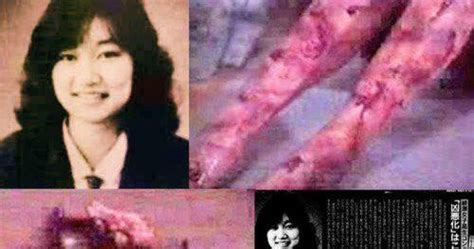 water bottle with handle 44 days of hell the murder of junko furuta