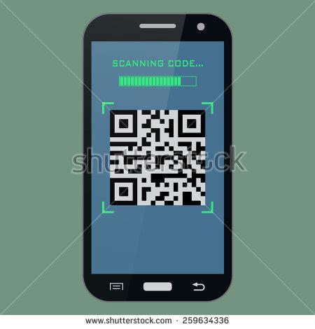 Scan Code Stock Images, Royaltyfree Images & Vectors