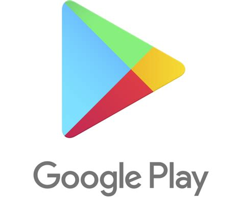 how to update the play app on your android phone or
