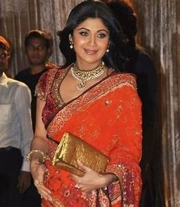 Here's how Shilpa Shetty lost her pregnancy weight! - Talk ...