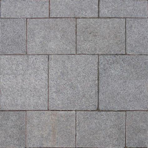 exterior floor texture house exterior wall texture pictures to pin on pinterest pinsdaddy