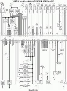 Bluebird Wiring Diagram 1995