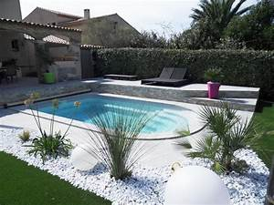 Decoration De Piscine : amenagement piscine so piscine ~ Zukunftsfamilie.com Idées de Décoration