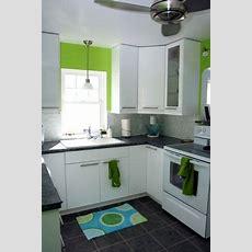 Best 25+ Lime Green Kitchen Ideas On Pinterest Living