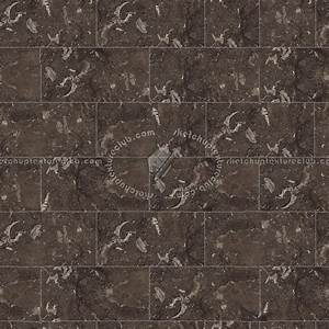 Rasotica brown marble tile texture seamless 14247