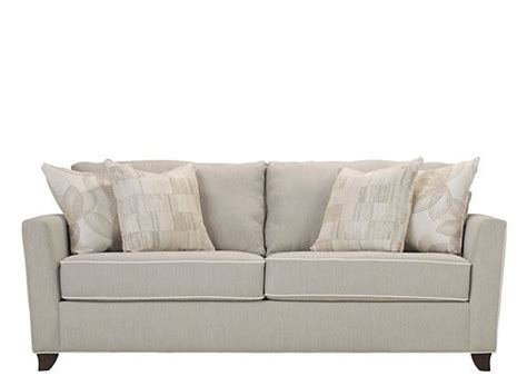 Raymour And Flanigan Sleeper Sofa by Caruso Sofa By Sunbrella Sofas Raymour And Flanigan