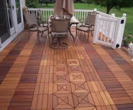 ipe deck tiles ipe wood outdoor flooring montreal balcon urbain