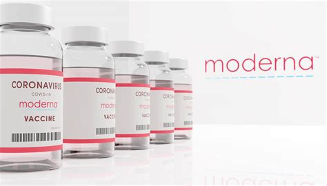 The moderna vaccine requires two doses to be fully effective. Moderna Vaccine News Not a Game Changer Moment for the U.S ...