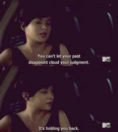 Awkward Sadie Quotes. QuotesGram