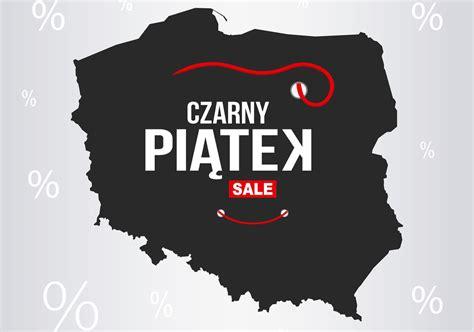 czarny piątek w polsce 2015 gsmmaniak pl