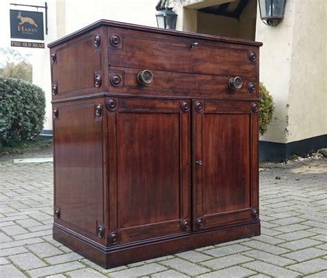 secr騁aire bureau antique bureau hares antiques