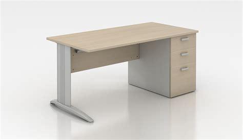 bureau d angle pour ordinateur bureau d 39 angle pour ordinateur pas cher