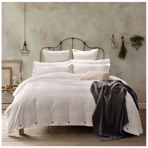 Cotton Duvet Sets King by Best In Bedding Duvet Cover Sets Helpful Customer