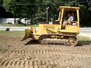 cat d3 for caterpillar d3 dozer for at www atthe