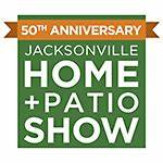 Jacksonville home patio show spring february 28 for Jacksonville home and patio show