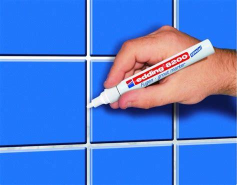 Праймер для ногтей какие бывают для чего нужен и как пользоваться
