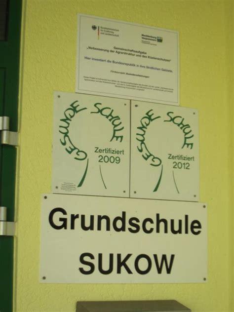 grundschule sukow grundschule sukow