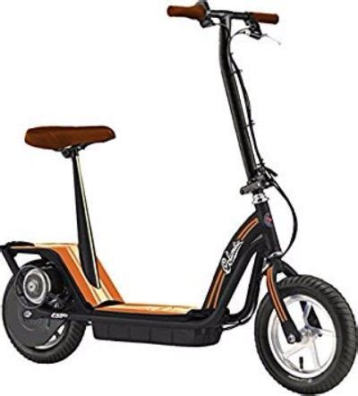columbia tx  seated electric scooter review electric