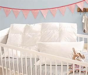 Couette Et Oreiller : parure couette et oreiller en duvet pour enfants 317602 ~ Teatrodelosmanantiales.com Idées de Décoration