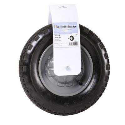 chambre à air pour roue de brouette pneu chambre à air pour roue de brouette castorama